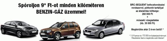 autogaz-benzin-gaz.png