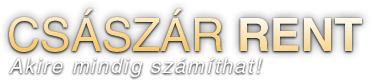 csaszar_rent.png