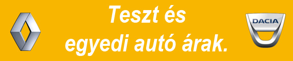 teszt_es_egyedi.jpg