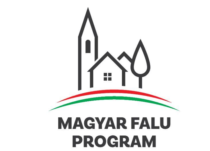 Renault Császár - Magyar Falu Program