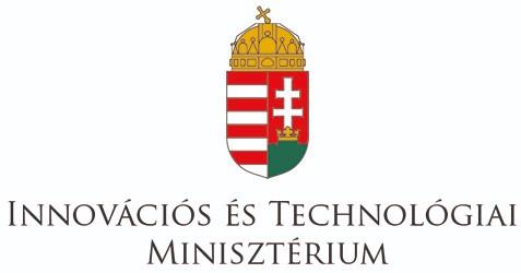 innovacios_es_technologiai_miniszterium.jpg